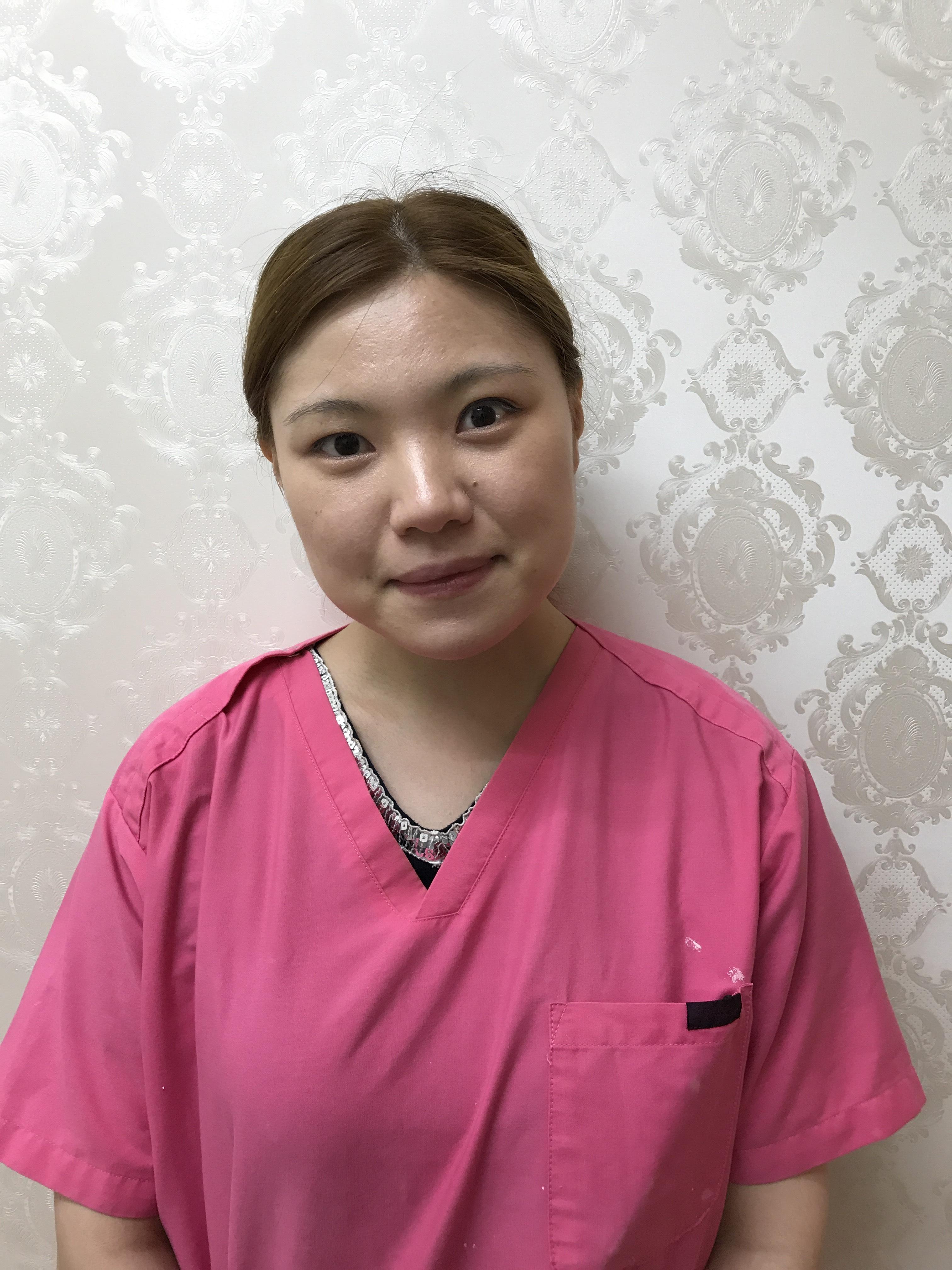 良川 口腔外科総合研究所